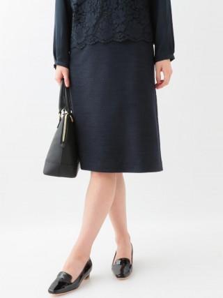2017年 ELLE 入学式 スーツ 母 在庫有り!