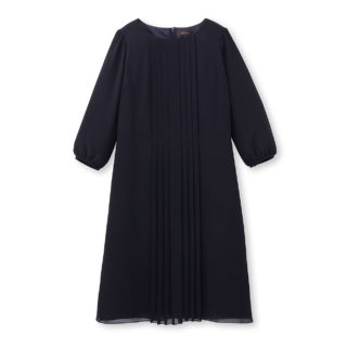 リフレクト 入学式 母スーツ 2018年の気になるデザインは?